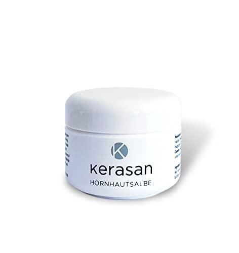 KERASAN -   PR-1061