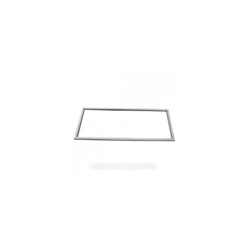 Liebherr–Dichtung magnetisch gwp6127ac Side-by für Kühlschrank Liebherr