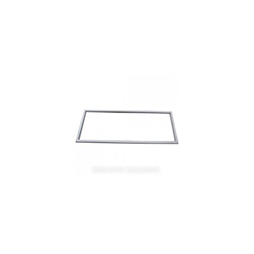 SIEMENS - joint magnetique congelateur pour congélateur SIEMENS