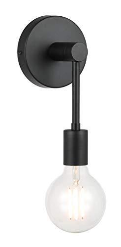 aplique fabricante XiNBEi Lighting