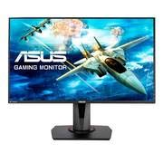 Best Gaming Monitor for PS4 Pro