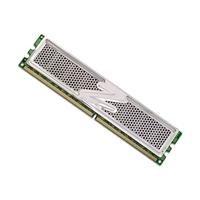 OCZ Platinum DDR2 PC2-6400 Arbeitsspeicher 2GB 800MHz CL5
