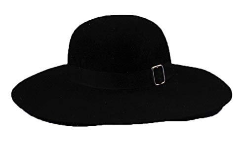 Costumes pour toutes les occasions Ga18Sm Quaker petit chapeau