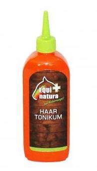 Equinatura® Haartonikum 250 ml