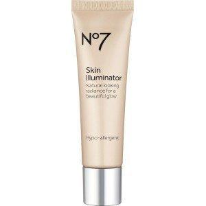 No7 Skin Illuminator in Nude
