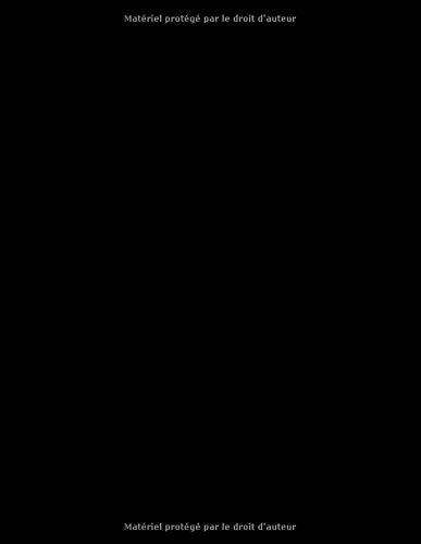 Introduction à l'écriture cursive : 6 ans et + : Lettres liaisons mots : Cahier d'écriture: Activités pour enfants sur le thème des animaux pour apprendre et s'entraîner à écrire en attaché