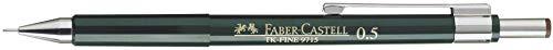 Faber-Castell 9715 - Portaminas