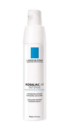 LA ROCHE-POSAY Rosaliac AR Intense Creme, 40 ml