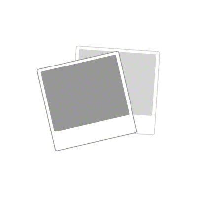 Goki - 2041473 - Jeu D'Action Et De Réflexe - Jeu De Compétence Tricours