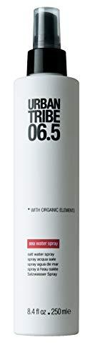 Urban Tribe 065Sea Water spray–250ml