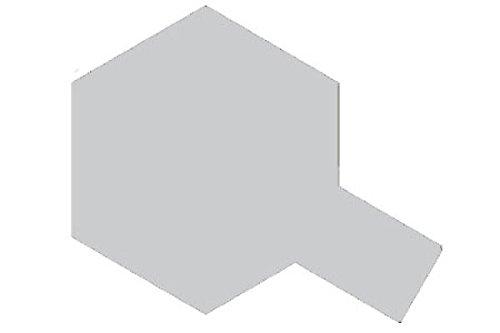 タミヤカラー エナメル X-11 クロムシルバー