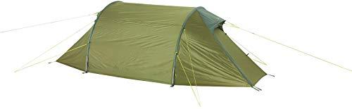 Tatonka Arctis 3.235 PU Zelt Light Olive 2020 Camping-Zelt