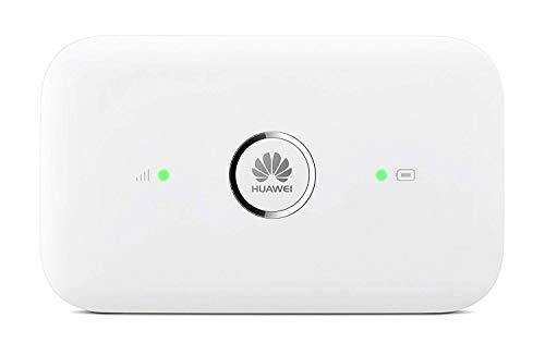 Huawei -   - 4G Travel Lte