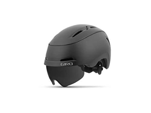 Giro Bexley MIPS Matte Black Urban Commuter Bike Helmet Size Large