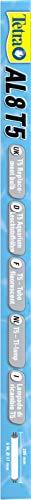 lampada tetris Tetra Lampada per Aquaart T5 8 W - 31 gr