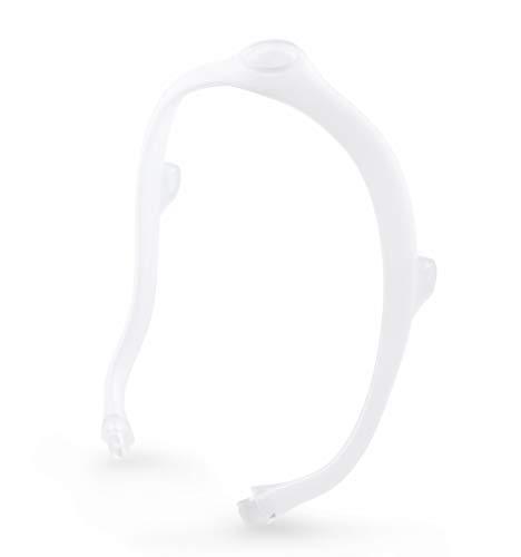 Philips Respironics DreamWear CPAP-Maske, Ersatz-Maskenrahmen, groß, HH1118/00