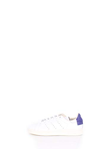 Adidas Stan Smith EE5783 Cloud White Energy Ink (US 4.5 - Ink)