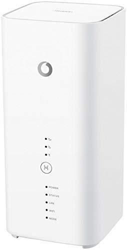 Vodafone GigaCube Cat19 (B818-263) FH weiß