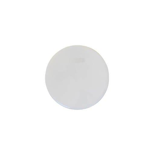 Deckel für Arcoroc Schale, Ø 12 cm