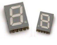 Whirlpool–Linse LCD für Mikrowelle Whirlpool