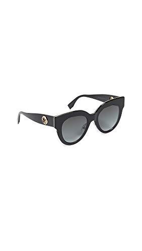 occhiali da sole donna fendi FENDI FF 0360/G/S HA