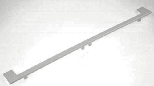 Electrolux – frontprofiel voor koelkast AEG