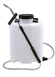 Matabi Atlas - Pulverizador A 12 litros
