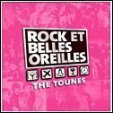 Tounes by Rock & Belles Oreilles (2007-01-08)