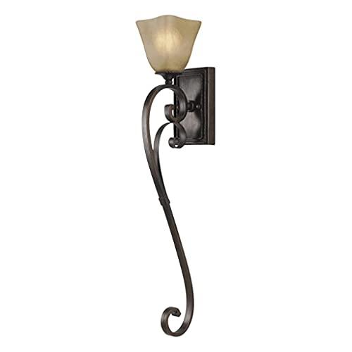 JYTFZD Espejo de Luces Delanteras de Luces de TV Luces de Pared Coinciden en Cualquier habitación/código de Productos básicos: LJW-1879