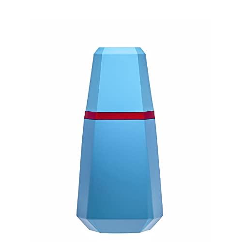 La mejor comparación de Cacharel Perfumes para comprar online. 12