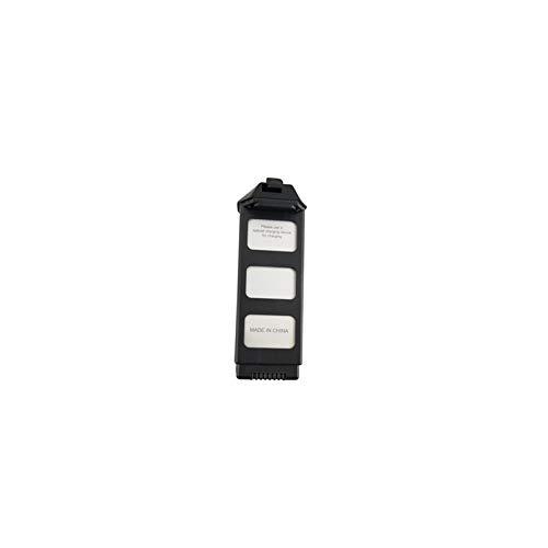 DishyKooker 7.4V 1800 mah Bater¨ªa de litio con cable de carga USB...