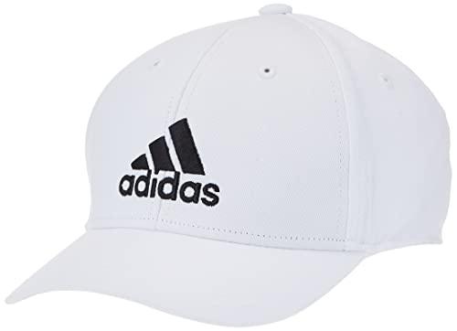 adidas -   Baseball Cotton