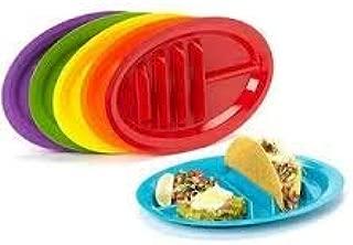 Best fiestaware divided plate Reviews