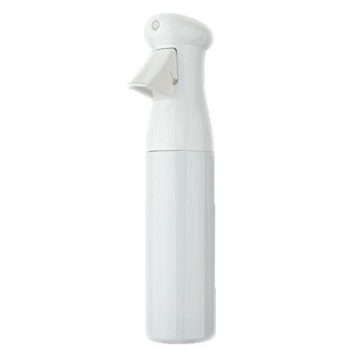XdiseD9Xsmao hogedrukreiniger, 250 ml, gietkan, kappersgereedschap