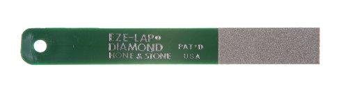 EZE-LAP LXC Extra Coarse Diamond Hone