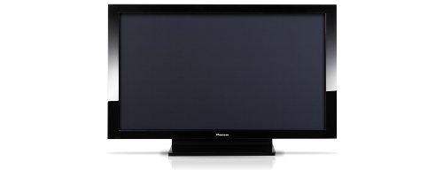 Pioneer PDP-LX5090- Televisión, Pantalla 50 pulgadas: Amazon.es: Electrónica