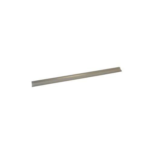 ATIKA Ersatzteil | Messerschutz für Heckenschere HA 710/61