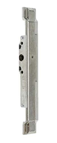 Schüco Kammergetriebe Getriebe 43 DIN Links 219899/243037
