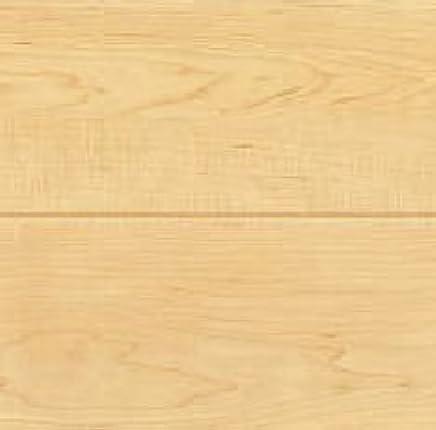 床張替 リフォーム (工事費込) | 居室 | 畳からフローリング 張替え | 永大産業 ESNP-HMP