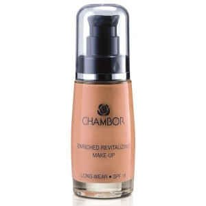 Chambor Foundation