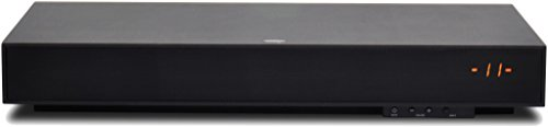 New ZVOX SoundBase 330 24 Sound Bar TV Speaker With AccuVoice Dialogue Boost - 60-Day Home Trial