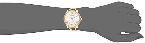 Reloj GUESS Lucy W1208L2 New 2019