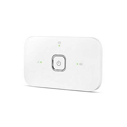 UNLOCKED HUAWEI 4G Wifi Hotspot HUAWEI R216 VODAFONE LOGO - ALL SIM SUPPORT JIO/VODAFONE/IDEA/VI/AIRTEL,BSNL SUPPORTED (1500mah Battery+DataCable )(Sim card Not included,Charger Not Included) device Ip adress 192.168.0.1