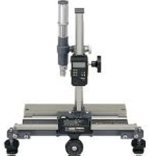 カートン光学 デジタルNRM-D-2XZ NOW660D-N (542-4984) 《顕微鏡》