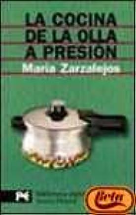 Amazon.com: cookbooks - Loose Leaf / Cooking Education & Reference ...