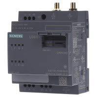 Siemens simatic net Logo Kommunikationsmodul 0ba8 cmr2040 red LTE 4g
