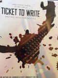 Ticket to Write: Writing Skills for Success- Chandler Gilbert Community College