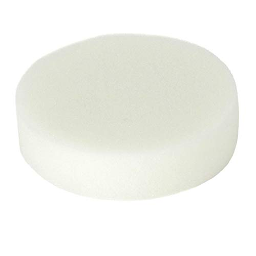 Hoover Linx Stick Vac Foam