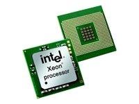 HP Xeon E5440 Quad Core 2.83GHz 80W Processor Option Kit for BL480c