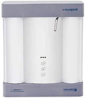 Aquaguard Ultraviolet Water Purifier